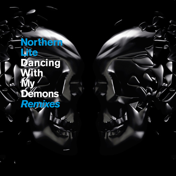 Northern Lite - Dancing With The Demons (Maxi Vinyl)