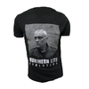 Northern Lite - Evolution (Shirt Man) dark grey